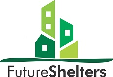 Future Shelters